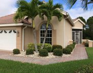 648 SW Andros Circle, Port Saint Lucie image