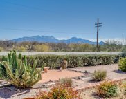 1437 S Abrego, Green Valley image