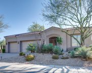 11459 E Beck Lane, Scottsdale image