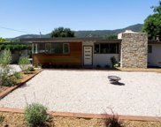 21 Via Contenta, Carmel Valley image