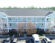 3951 Gladiola Ct. Unit 304, Myrtle Beach image