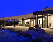 14011 N Old Forest, Oro Valley image
