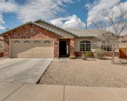 5908 S 30th Lane, Phoenix image
