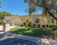 7325 E Montebello Avenue, Scottsdale image