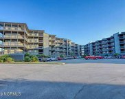 1896 New River Inlet Road Unit #1206, North Topsail Beach image