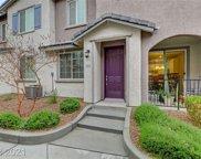 8454 Classique Avenue Unit 104, Las Vegas image