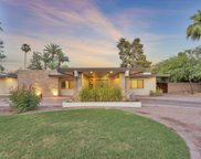 5329 N 68th Place, Paradise Valley image