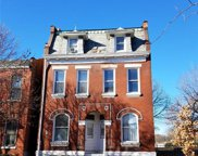 1823 South 10th, St Louis image
