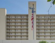 1012 N Waccamaw Drive Unit 1508, Garden City Beach image