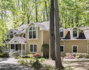 7101 MINK HOLLOW ROAD, Highland image