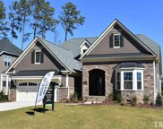 7444 Hasentree Way Unit #Lot 360, Wake Forest image
