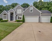 13851 N Lexington Circle, Granger image