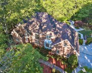 2093 Oakvale Court NW, Kennesaw image
