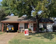 2938 Cunningham Drive, Wichita County image