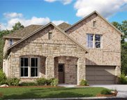 124 Joshua Tree Court, Forney image