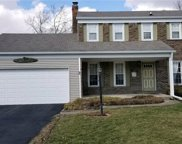 803 Hickory  Way, Noblesville image