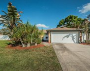 1535 Wexford Drive S, Palm Harbor image