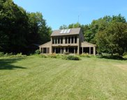 1747 Burkley Road, Williamston image