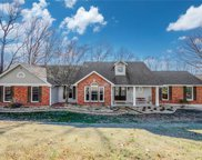 2139 Mint Spring  Lane, Wildwood image