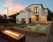 3870  Revere Ave, Los Angeles image