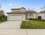 8244  Cook Riolo Road, Antelope image