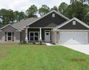 530 Griswold Rd, Jay image