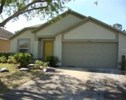 262 White Marsh Circle, Orlando image