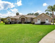 258 Wellington Drive, Palm Coast image