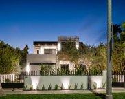 519 N Laurel Ave, Los Angeles image