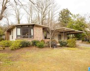 2224 Great Rock Rd, Vestavia Hills image