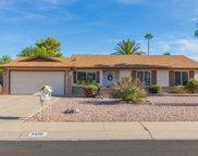 5338 E Winchcomb Drive, Scottsdale image