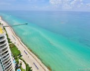 16001 Collins Ave Unit #4202, Sunny Isles Beach image