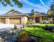 61402 Orion  Drive, Bend image