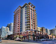 427 9th Ave Unit #207, Downtown image