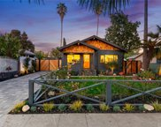 3343 Atwater Avenue, Los Angeles image