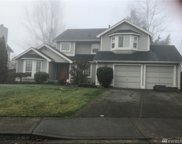 34721 9th Place SW, Federal Way image