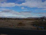 0 Englestad/Cheyenne, North Las Vegas image