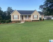 2809 North Rd, Gardendale image