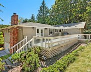 4420 SW 308th St, Federal Way image