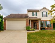 9991 Palmaire  Place, Fishers image