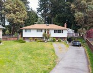 570 Cedarcrest  Dr, Colwood image