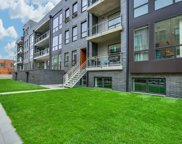 2643 North Hermitage Avenue Unit 106, Chicago image
