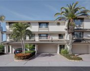 116 Marina Del Rey Court, Clearwater Beach image