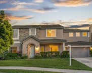 16022 Palomino Valley Road, Rancho Bernardo/4S Ranch/Santaluz/Crosby Estates image