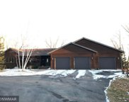 780 Durand Drive, Puposky image