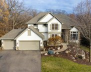 7077 Harrison Hill Trail, Chanhassen image