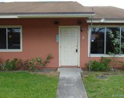 4739 Orleans Ct Unit #D, West Palm Beach image