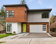 420 6th Ave S, Kirkland image