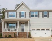605 Prince Drive, Holly Springs image