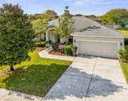 12025 Willow Grove Lane, Clermont image